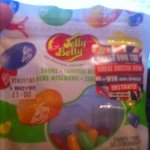 Jelly Belly Sours 100g £1 @ Boyes