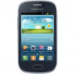 "Samsung fame+ samsung tab 3 7"" £11.99 p/m Orange @ Tesco Phone Shop"