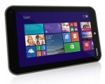 Toshiba Encore Windows 8.1 Tablet with Office £246.99 @ Ebuyer