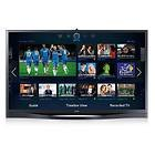 """Samsung PS64F8500 64"""" Full 1080p HD Plasma 3D SmartTV with Freeview HD Tuner - Delivered £1999.99 @ Apollo 2000 (Direct)"""