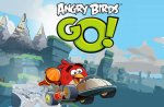 Angry Birds Go! @ Google Play Store