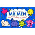 Mr Men Complete Collection X46 Boxset (Paperback) £19.99 in store Easons