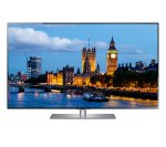 "SAMSUNG UE46F6670 Smart 3D 46"" LED TV  @ Pc World £749 with code  when you purchase this product. Enter code TV699 at checkout, or reserve and collect and discount will be applied in store & Clain £100 Cashback too.."