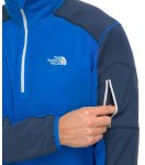 The North Face Fleece (Unisex) - @ Millets From only £25