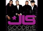 JLS...THE FINAL SHOW... Please don't cry, be proud of what they were and celebrate, tickets now from £18, London O2