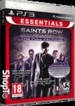 Saints Row The Third Full Package PS3 Game @ Shopto £4.85