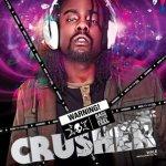Win Skullcandy Crusher headphones @ Capital Xtra