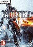 Battlefield 4 only £22.50 Origin @ Game