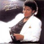 Michael Jackson Thriller Mp3 Album @Amazon £1.99