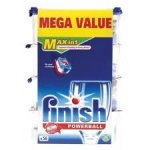 56 Finish Powerball Tablets - £5.99 @ Poundstretcher Telford.