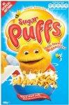 Honey Monster Sugar Puffs 450g - £1 @ Poundstretcher Telford.