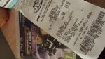 Ratchet & Clank Nexus - £10 @ Asda (Instore)