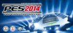 PES 2014, £14.99 on Steam