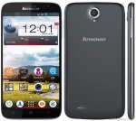 """Lenovo A850 5.5"""" IPS HD Android 4.2.2 Mobile Smartphone/Phablet! £139! + £4.10 delivery Quad-Core, 1GB RAM, Huge Screen, Brand New! TechMasterOnlineLTD Ebay"""