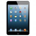 Apple iPad mini, Wi-Fi & Cellular, 64GB, Black 2 years warranty @ £319, John Lewis