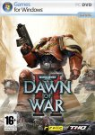 Dawn of War 2 (PC DVD) - £2.83 Darksiders (PC DVD) - £2.49 - Sold by Direct-Offers-UK-FBA and Fulfilled by Amazon (redeemable via steam)