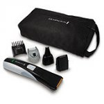 Remington PG340 All in One Kit Personal Groomer 17.50 @ Tesco Direct