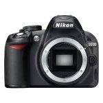 Nikon D3100 Body only £149.50 at Tesco Direct (-£20 Nikon cashback)