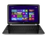 """HP Pavilion 15-n096ea 15.6"""" Laptop £399.00 @ Currys"""