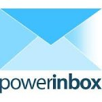 powerinbox - Extra email security, Interactive emails, Live-stream social feeds in your inbox (Works with Gmail, Yahoo! & Outlook) Chrome, Firefox, Safari & IE