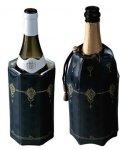 Vacu Vin Rapid Ice Wine and Champagne Cooler - £8 @ Amazon.co.uk