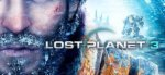 Lost Planet 3 only £7.49 from £29.99 on STEAM