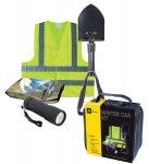 AA Car Essentials Winter Car Kit @ Amazon - £14.20 (Lightning Deal)