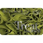 £50 Debenhams / House of Fraser Gift Card for £40 @ Homebase