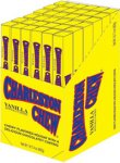 Charlston Chew - Box of 36 - Home Sense & TK Maxx (Instore) £5.99 (£39.76 at Amazon)