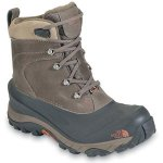 The Northface Chilkat ll Boot £59.98 Delivered next day @ Gaynor Sports( Bring on the Snow !!!!)