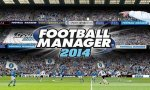 Football Manager 2014 (Steam) £13.99 with code @ GameFly