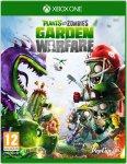 Cheapest so far!: Plants Vs Zombies: Garden Warfare £29.98/£22.98 Xbox One/Xbox 360 @Zavvi