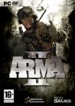 ARMA II £1.59 Steam Flash Sale | Combined Operations £3.39 - cheapest for DayZ!