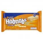 McVitie's Hobnob Flapjacks - 5 pack - 19p - Farmfoods