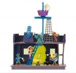 Scooby Doo Pirate Fort £9.99 in B&M Belfast