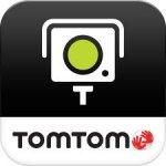 TomTom Speed Camera App - Free 12 Mths