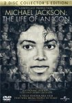Michael Jackson: The Life Of An Icon 2 Disc collectors edition £1 in store @ Poundland