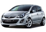 Vauxhall Corsa 5Dr 1.3 CDTi SXi - 2/ Year Personal Lease, Metallic Paint, 10k miles PA, £129.54 pcm (inc VAT) + £1,380 Deposit+fee @ Nationwide Vehicle Contracts