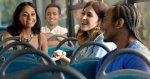 Win £500 With Arriva Buses @ Capital FM