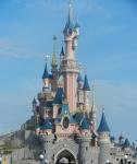 Disneyland Paris - Pay what the French pay - 2014 - Save up to 22%