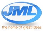 Free P&P on any JML order! Ideal for those small inexpensive items