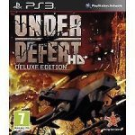 Under Defeat HD Deluxe Edition XBOX 360/PS3 game just £4.25/£4.50 @ sweetbuzzards786/ebay