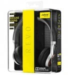 Jabra Revo Headphones - Grey or White @ Game - £59.99