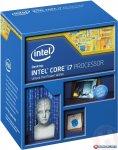 Intel Core i7 4770 Quad Core Retail CPU - £223 @ Amazon
