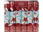 Luxury Christmas Crackers up to 85%off. From £2.70 @ Debenhams