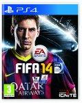 Fifa 14 PS4 £42.00 @ Amazon