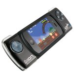 ION iCade Mobile for iPhone and iPod (iPhone 3/4 iPod 3rd/4th gen) £8.99 with 10% off code 'TECH' - RRP £49.99 @ Zavvi