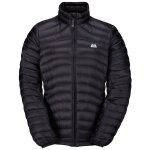Mountain Equipment Womens Arete Down Jacket £69.98 (includes next day delivery) @ Gaynors