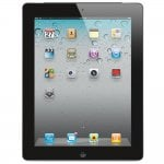 Ipad 2 16gb Wifi + 3g £329 Delivered @ Game