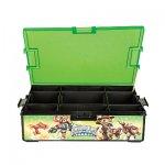 Skylanders Swap Force Stackable Tackle Box £15 @ ASDA Direct